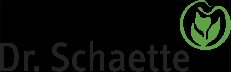 schaette-logo